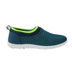 Classic Style High Quality Wholesale Sport Shoes pictures & photos