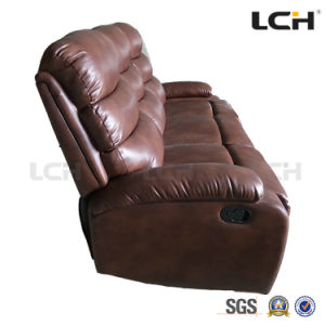 High Quality Home Furniture Sofa Set pictures & photos