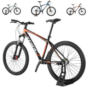 Full Suspension Mountain Bike with Factory Price Aluminum Alloy Rim Material and Aluminum Alloy Frame Material Mountain Bicycle pictures & photos