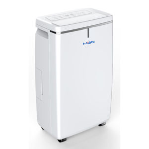 Gdd Series Environmental-Friendly Refrigerant R134A Multi-Function Dehumidifier pictures & photos