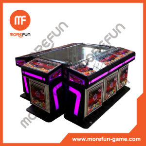 USA Texas Marketing Favorite Hot Sale Fish Table Gambling Machine pictures & photos