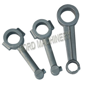 Casting Linkage/Connecting Rod for Textile Machinery pictures & photos