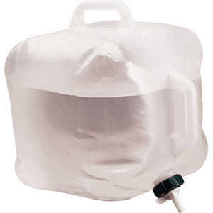20L Portable Camping Water Container pictures & photos