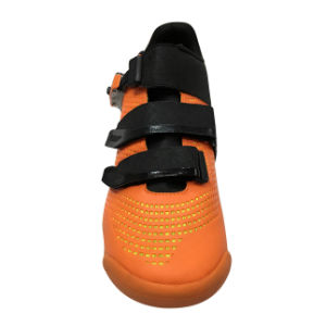 2017 Anti-Slip Bicycle Shoes Cycling MTB Bike Shoes Men Racing Cycle Footwear Wholesale Cycling Shoes pictures & photos