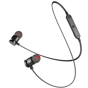 Wireless Headphone Bluetooth Earphone for Phone pictures & photos