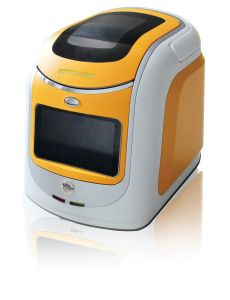 Portable Xrf Spectrometer for Gold Purity and Karat Test pictures & photos