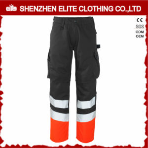 High Quality ANSI En471 Hi Vis Protective Work Apparel pictures & photos