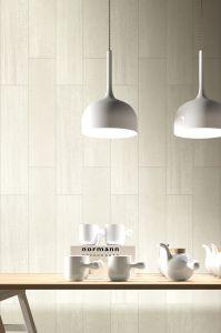 Italian Design New Cement Wood Glazed Porcelain Tile 600X600mm (SN05) pictures & photos