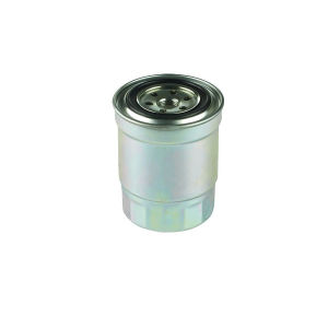 Auto Fuel Filter for Nissan 16405-02n10 pictures & photos