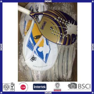 Model Btr-4006 Xpro Fiberglass Beach Tennis Racket pictures & photos