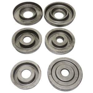 Steel Casting Parts pictures & photos