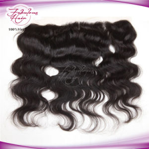 Hair Products Vendor Brazilian Hair Wholesale Lace Closure Frontal pictures & photos
