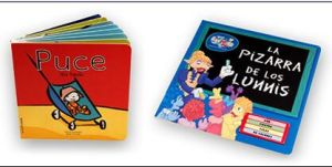 Hardcover and Paperback Children Book Printing pictures & photos