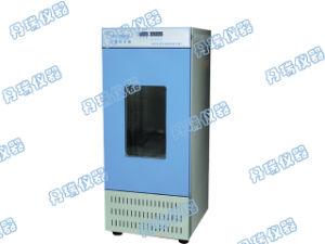 Temperature Controlling Biochemical Lab Incubator pictures & photos