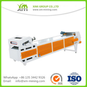Electrostatic Powder Coating Equipment for Sale pictures & photos