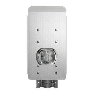 IP65/Ultra-Light 60W-150W LED Street Lighting pictures & photos