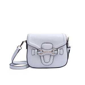 1132. Shoulder Bag Handbag Vintage Cow Leather Bag Handbags Ladies Bag Designer Handbags Fashion Bags Women Bag pictures & photos