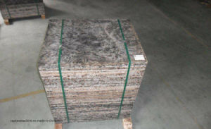 Long Life Gmt Pallet for Brick Machine Production Line pictures & photos