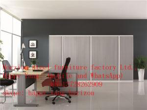 Metal File Cabinet with Roller Shutter Door