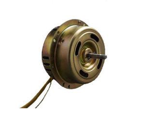 Kitchen Cooker Hood Motor (CH-PCHM01)