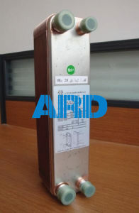 Ard Bl200 Brazed Plate Heat Exchanger with Competitve Price pictures & photos