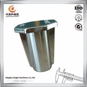 OEM Aluminum Die Casting Manufacturer Aluminium Cast pictures & photos