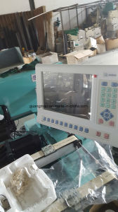 Hye-C639/250*550*1300 Full Chenille Embroidery Machine pictures & photos