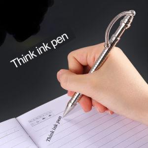2017 Magnetic Metal Fidget Toy Think Ink Pencil Fidget Pens pictures & photos