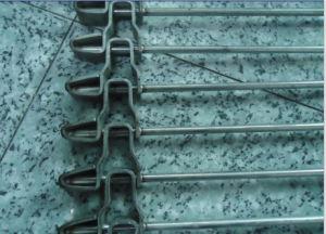 Wire Conveyor Belt for Bread, Shrimp, Ice Cream pictures & photos