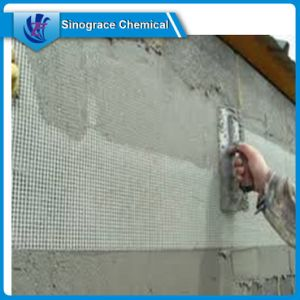 (SA-2063) Water Based Binder/Glue for Fiberglass Mesh pictures & photos