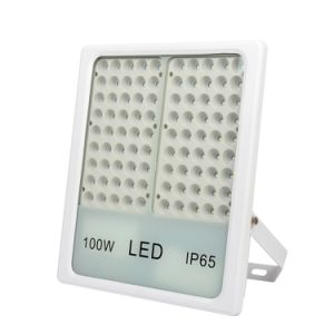 2017 Newest Model 90W LED Flood Light with Only $19.87 pictures & photos