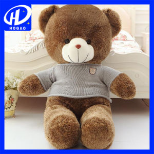 Plush Toy Bear Doll pictures & photos