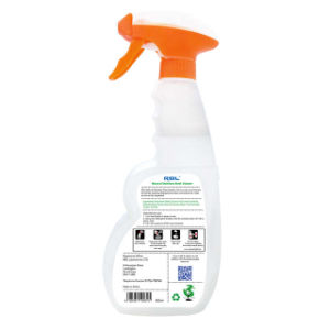 Natural Micro Wave and Fridge Cleaner 500ml Detergent Bio-Degreaser pictures & photos