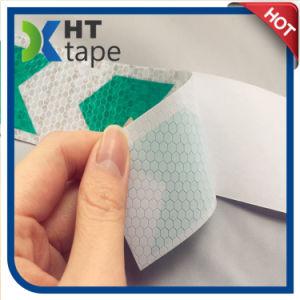 2017 Hot Selling Retro Reflective Tape/Retro Reflective Tape 3m/Road Safety Reflective Tape pictures & photos