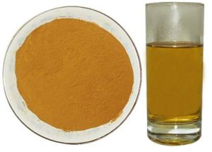 Oolong Tea Extract with 15%~45% Polyphenols/Catechins pictures & photos