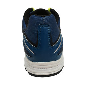 Newest Style Fashion Sport Shoes Men Running Wholesale Price Popular Brand Name Running Safety Shoes pictures & photos