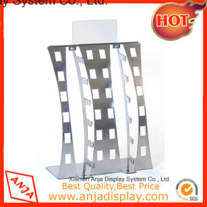 Metal Sunglass Display Stand pictures & photos