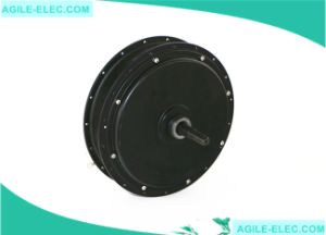 1000W Electric Bike Hub Motor Kit with 83% Efficency pictures & photos