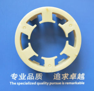 Injection Plastic Product for Motor Component pictures & photos