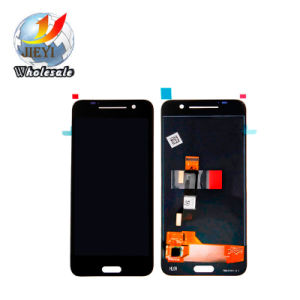 Mobile Phone LCD 100% Tested Original for HTC One A9 LCD Screen Display Digitizer Assembly pictures & photos