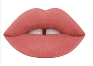 2017 Popular New Colors Matte Liquid Lip Gloss OEM pictures & photos