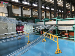 Rubber Conveyor Belt B700mm X 3p pictures & photos