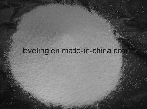 Sodium Hexametaphosphate (SHMP) Technical Grade 68% with ISO Quality pictures & photos
