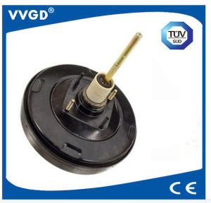 Auto Brake Booster Use for VW 893612107A pictures & photos