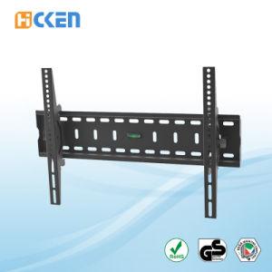 Wholesale Easy Fixed LCD/LED/Plasma TV Wall Bracket, TV Bracket pictures & photos