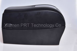4 Inch Thermal Transfer Label Printer (HT100/HT130) pictures & photos