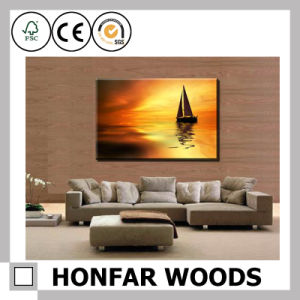 Realist Landscape Art Painting for Wall Decoration pictures & photos