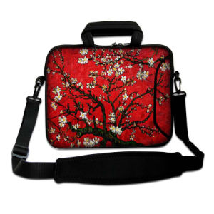 15 Inch Laptop Bag Tablet Slip Case Cover Bag for Mac PRO/ HP/ DELL pictures & photos