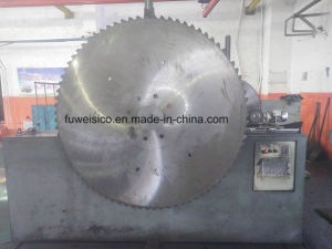 HSS Cobalt Saw Blade for Stainless Steel Cutting. pictures & photos