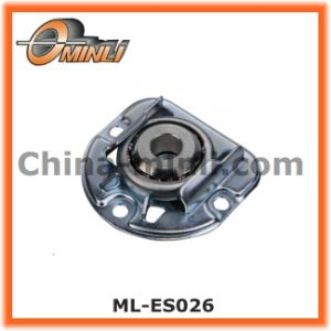 Punching Bracket Pulley for Hot Sale (ES026) pictures & photos